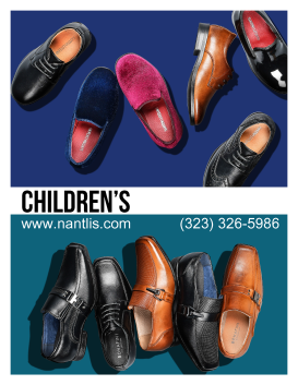 nantlis-bonafini children 2019 catalog zapatos por mayoreo wholesale shoes_page_01