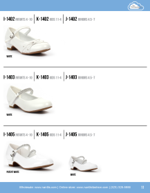 nantlis-bonafini children 2019 catalog zapatos por mayoreo wholesale shoes_page_11