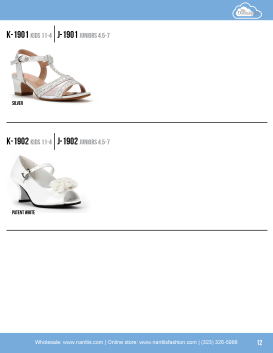 nantlis-bonafini children 2019 catalog zapatos por mayoreo wholesale shoes_page_12