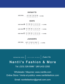 nantlis-bonafini children 2019 catalog zapatos por mayoreo wholesale shoes_page_13
