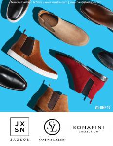 nantlis-bonafini vol 19 catalog zapatos por mayoreo wholesale shoes_page_01