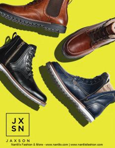 nantlis-bonafini vol 19 catalog zapatos por mayoreo wholesale shoes_page_04