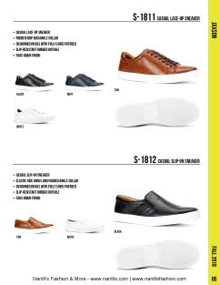 nantlis-bonafini vol 19 catalog zapatos por mayoreo wholesale shoes_page_05