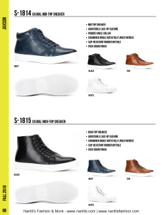 nantlis-bonafini vol 19 catalog zapatos por mayoreo wholesale shoes_page_06