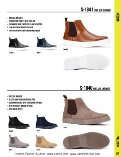 nantlis-bonafini vol 19 catalog zapatos por mayoreo wholesale shoes_page_07