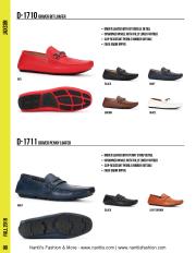 nantlis-bonafini vol 19 catalog zapatos por mayoreo wholesale shoes_page_08