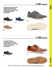 nantlis-bonafini vol 19 catalog zapatos por mayoreo wholesale shoes_page_09
