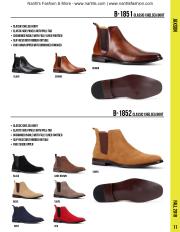 nantlis-bonafini vol 19 catalog zapatos por mayoreo wholesale shoes_page_11