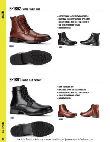 nantlis-bonafini vol 19 catalog zapatos por mayoreo wholesale shoes_page_12