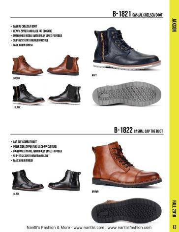 nantlis-bonafini vol 19 catalog zapatos por mayoreo wholesale shoes_page_13
