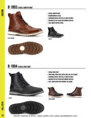 nantlis-bonafini vol 19 catalog zapatos por mayoreo wholesale shoes_page_14