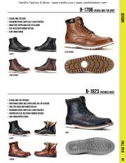 nantlis-bonafini vol 19 catalog zapatos por mayoreo wholesale shoes_page_15