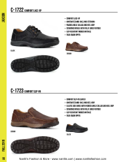 nantlis-bonafini vol 19 catalog zapatos por mayoreo wholesale shoes_page_16