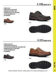 nantlis-bonafini vol 19 catalog zapatos por mayoreo wholesale shoes_page_17