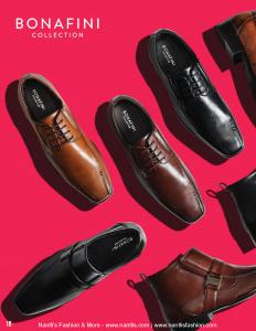 nantlis-bonafini vol 19 catalog zapatos por mayoreo wholesale shoes_page_18