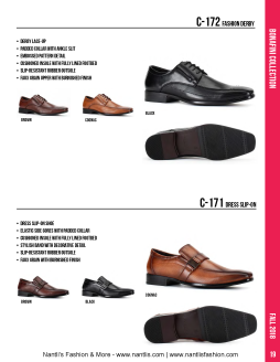 nantlis-bonafini vol 19 catalog zapatos por mayoreo wholesale shoes_page_19