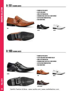 nantlis-bonafini vol 19 catalog zapatos por mayoreo wholesale shoes_page_20