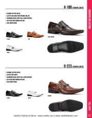 nantlis-bonafini vol 19 catalog zapatos por mayoreo wholesale shoes_page_21