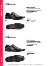 nantlis-bonafini vol 19 catalog zapatos por mayoreo wholesale shoes_page_22