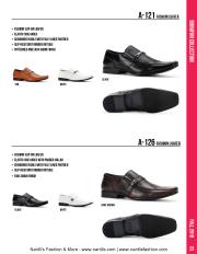 nantlis-bonafini vol 19 catalog zapatos por mayoreo wholesale shoes_page_23