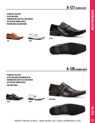 nantlis-bonafini vol 19 catalog zapatos por mayoreo wholesale shoes_page_23