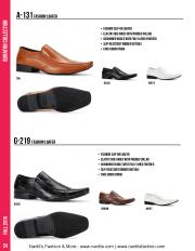 nantlis-bonafini vol 19 catalog zapatos por mayoreo wholesale shoes_page_24