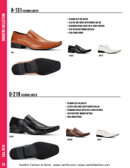 nantlis-bonafini vol 19 catalog zapatos por mayoreo wholesale shoes_page_24