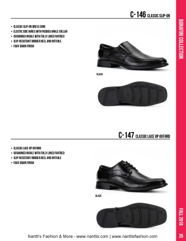nantlis-bonafini vol 19 catalog zapatos por mayoreo wholesale shoes_page_25