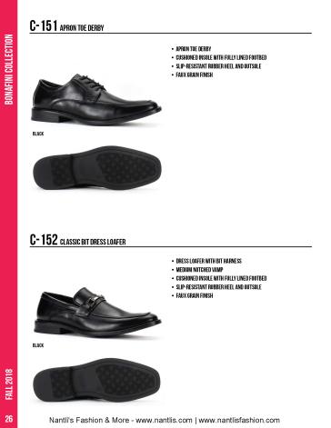 nantlis-bonafini vol 19 catalog zapatos por mayoreo wholesale shoes_page_26