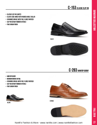 nantlis-bonafini vol 19 catalog zapatos por mayoreo wholesale shoes_page_27