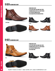 nantlis-bonafini vol 19 catalog zapatos por mayoreo wholesale shoes_page_28