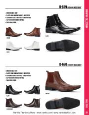 nantlis-bonafini vol 19 catalog zapatos por mayoreo wholesale shoes_page_29