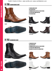 nantlis-bonafini vol 19 catalog zapatos por mayoreo wholesale shoes_page_30