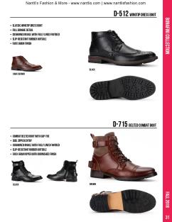 nantlis-bonafini vol 19 catalog zapatos por mayoreo wholesale shoes_page_31