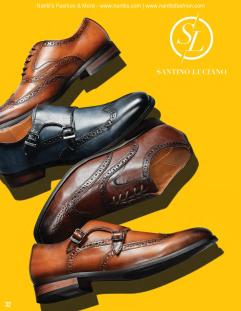 nantlis-bonafini vol 19 catalog zapatos por mayoreo wholesale shoes_page_32