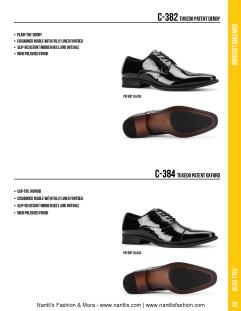 nantlis-bonafini vol 19 catalog zapatos por mayoreo wholesale shoes_page_33