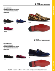 nantlis-bonafini vol 19 catalog zapatos por mayoreo wholesale shoes_page_35