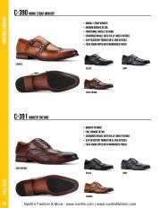 nantlis-bonafini vol 19 catalog zapatos por mayoreo wholesale shoes_page_36