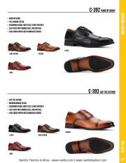 nantlis-bonafini vol 19 catalog zapatos por mayoreo wholesale shoes_page_37