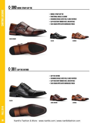 nantlis-bonafini vol 19 catalog zapatos por mayoreo wholesale shoes_page_38