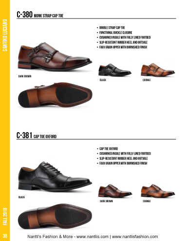 nantlis-bonafini vol 19 catalog zapatos por mayoreo wholesale shoes_page_38