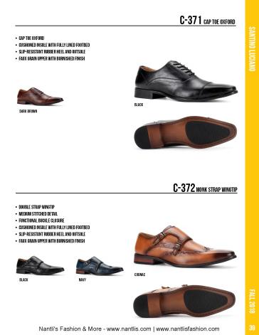 nantlis-bonafini vol 19 catalog zapatos por mayoreo wholesale shoes_page_39