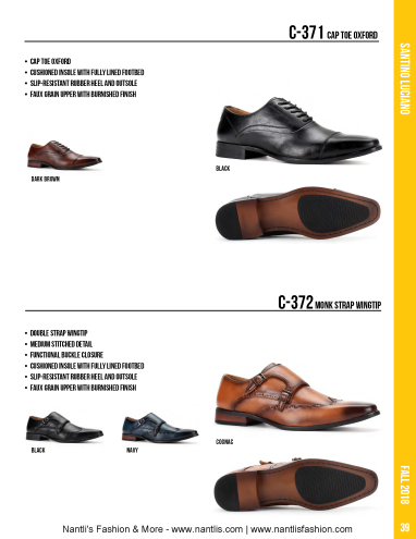 nantlis-bonafini vol 19 catalog zapatos por mayoreo wholesale shoes_page_39