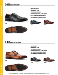 nantlis-bonafini vol 19 catalog zapatos por mayoreo wholesale shoes_page_40