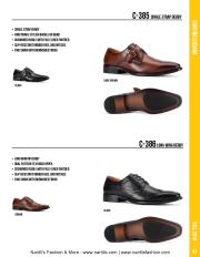 nantlis-bonafini vol 19 catalog zapatos por mayoreo wholesale shoes_page_41