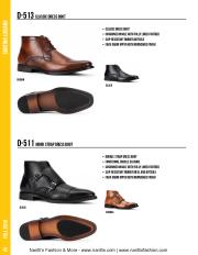 nantlis-bonafini vol 19 catalog zapatos por mayoreo wholesale shoes_page_42