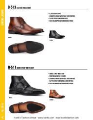 nantlis-bonafini vol 19 catalog zapatos por mayoreo wholesale shoes_page_42