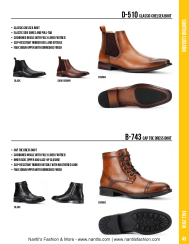 nantlis-bonafini vol 19 catalog zapatos por mayoreo wholesale shoes_page_43