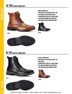 nantlis-bonafini vol 19 catalog zapatos por mayoreo wholesale shoes_page_44