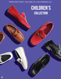 nantlis-bonafini vol 19 catalog zapatos por mayoreo wholesale shoes_page_46nantlis-bonafini vol 19 catalog zapatos por mayoreo wholesale shoes_page_46